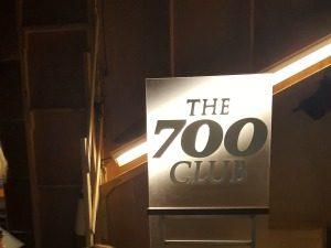 700club2
